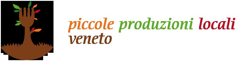 PPL Veneto