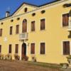 Basso Domenico