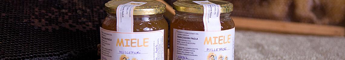 Franceschin Paola