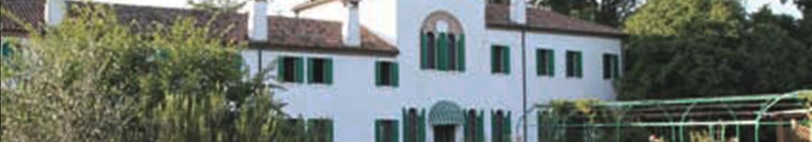 Corte Milana