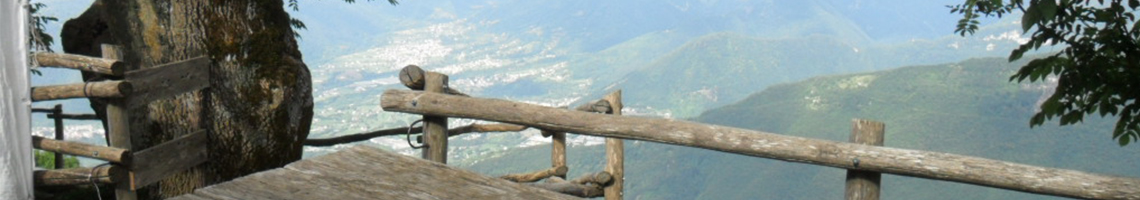 Molvine Binot