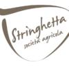 Stringhetta