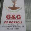 G&G De Bortoli