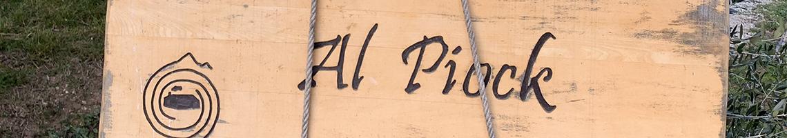 Al Piock