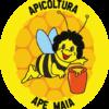 Apicoltura Ape Maia