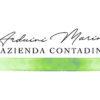 Azienda Contadina