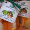 lonardi-castellani