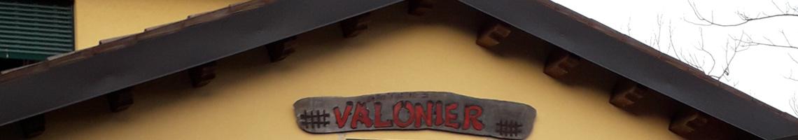 valonier